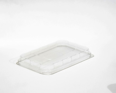 Separate lid for 9 units of dates tray   SN:12881