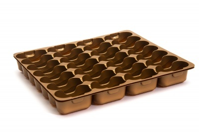 28 units of dates tray   SN:1278-1